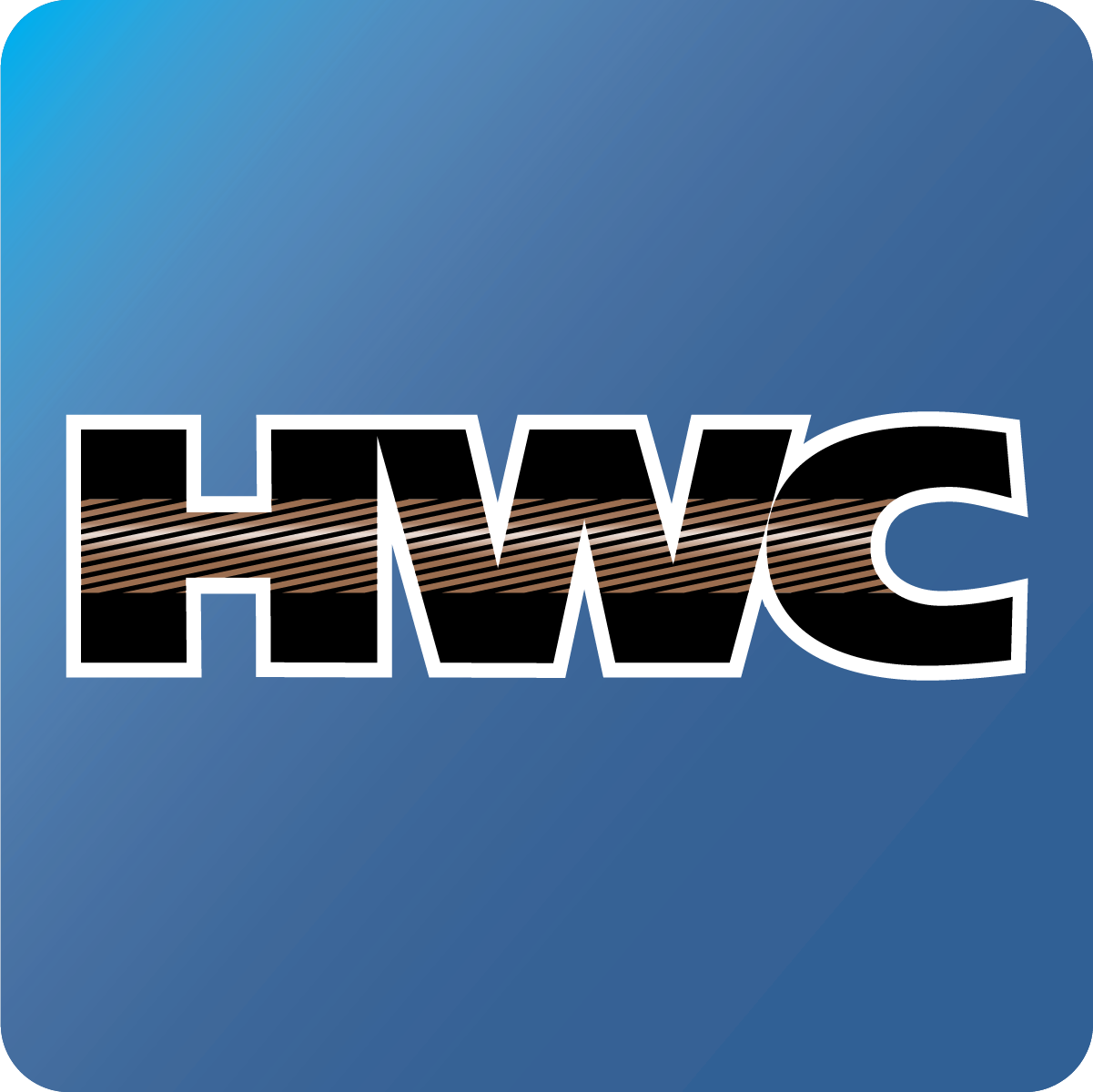 Houston Wire & Cable (HWC) is Now Delivering Sales & Marketing ...