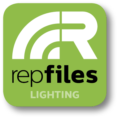 Once Installed, Users Can Register For Their Own RepFiles Account, Sign In  To The App And Request Access To Their Manufacturersu0027 Content.